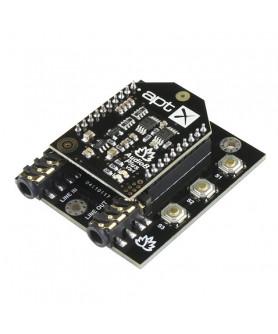 Bluetooth Audio Receiver Board(TWS/Apt-X)