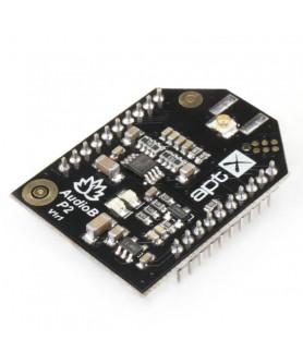 AudioB Plus Bluetooth Audio Receiver Module(Apt-X) - U.FL