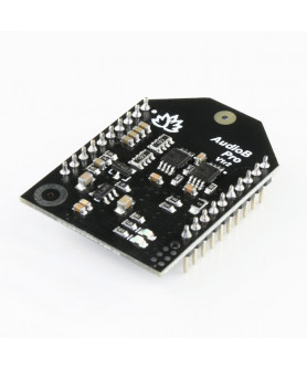 AudioB Pro Bluetooth Audio Receiver Module