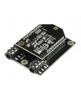 TSA6012 - Bluetooth Audio Receiver Board