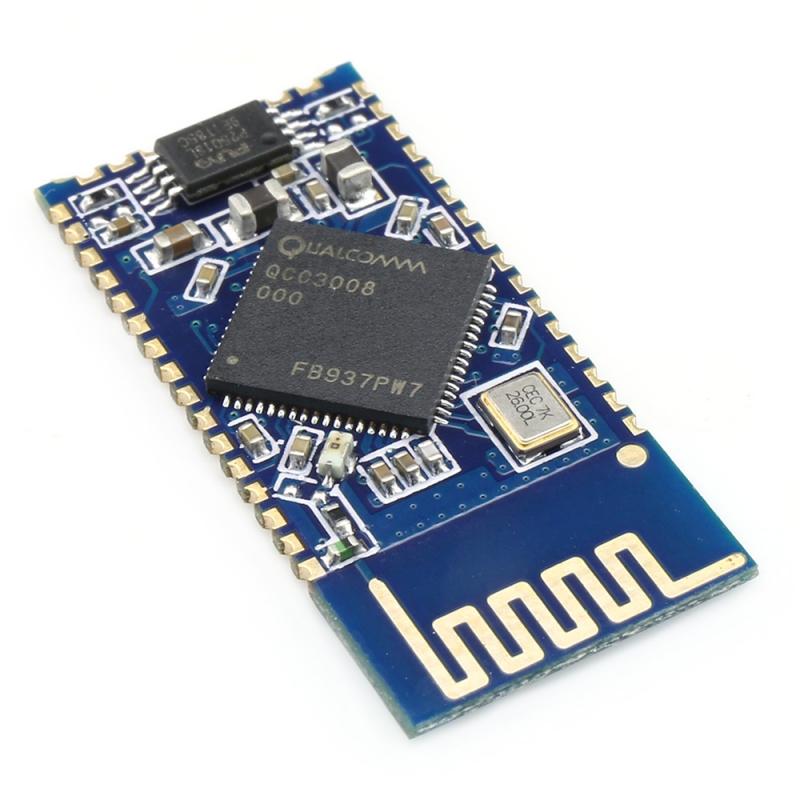 Bluetooth 5.0 APTX Audio Module - TS3008