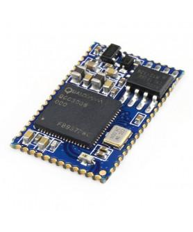 Bluetooth 5.0 APTX Audio Module - TS3008C