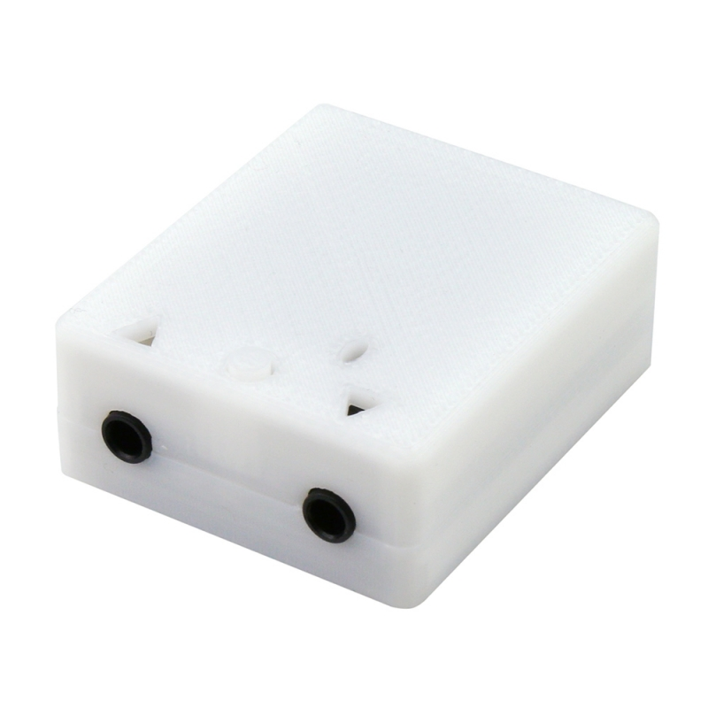 TSA6017 - Bluetooth Audio Receiver with Microphone Input (Phone call)